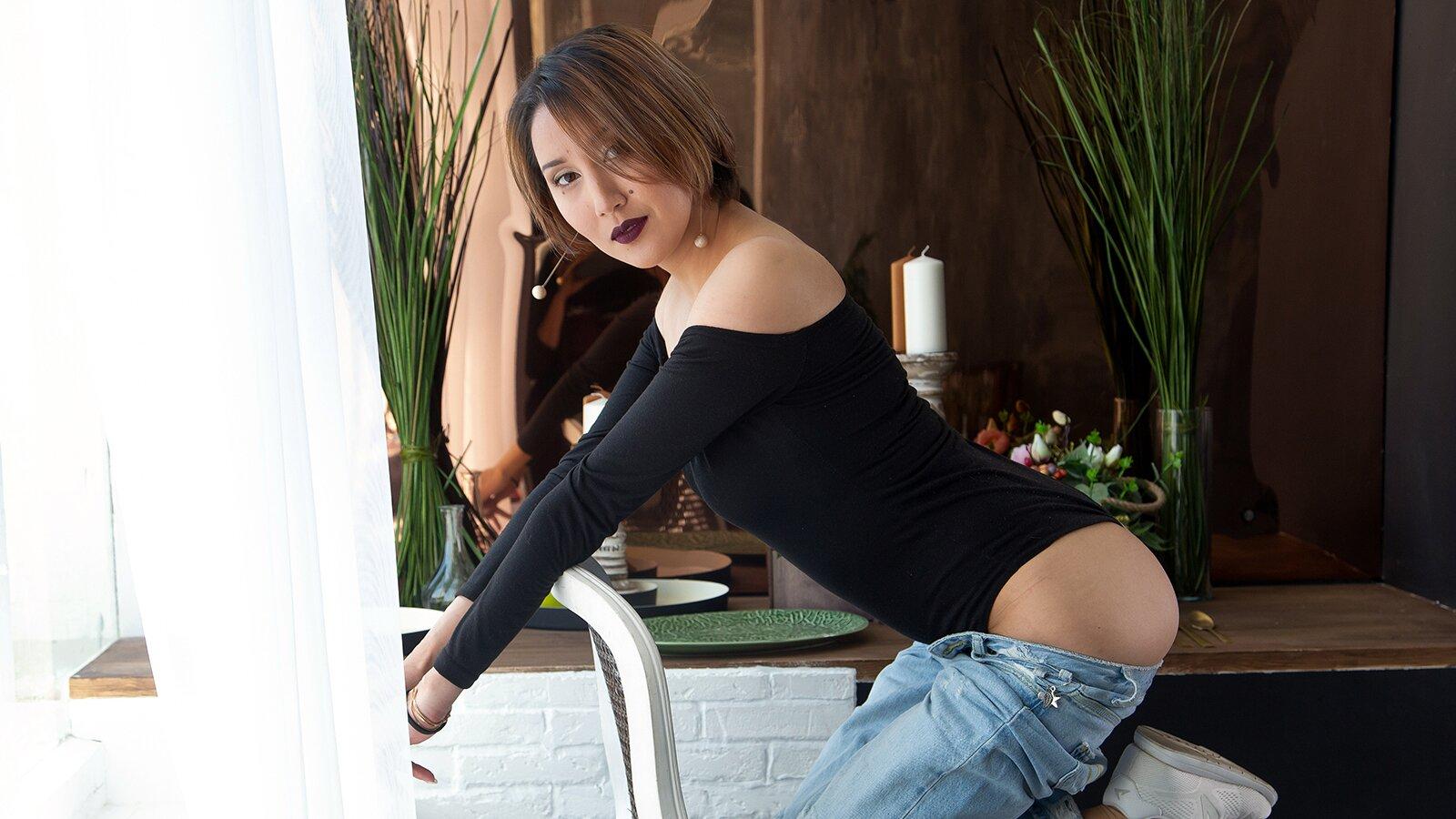 ScarlettYong