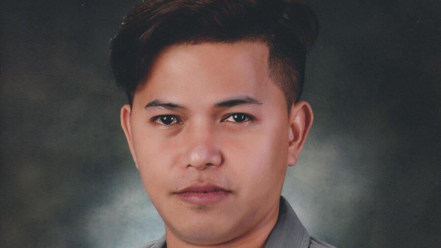 PinoyTanBoy