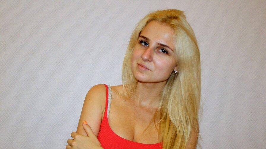 Maryanka
