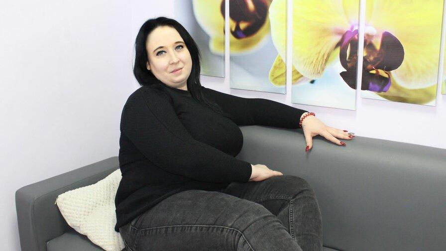 HelenKirk