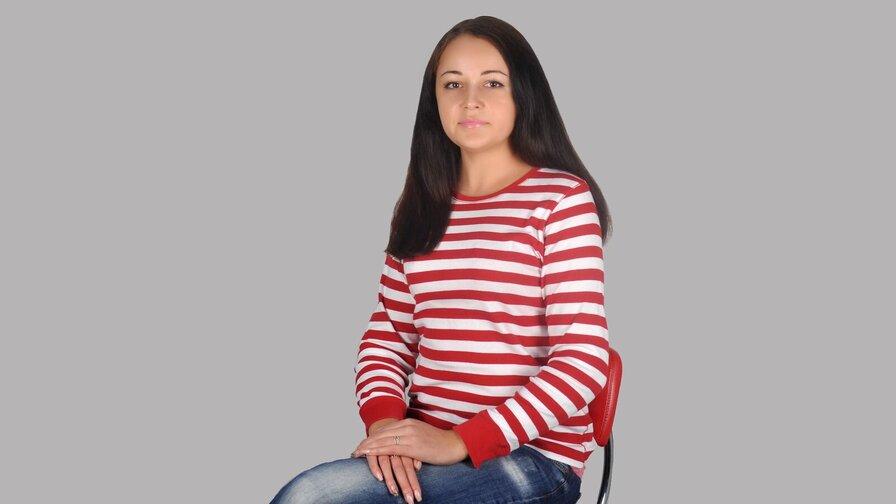 KarinaArdent