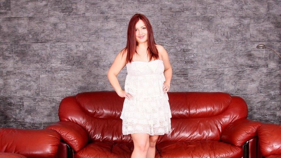 AntoniaBeck