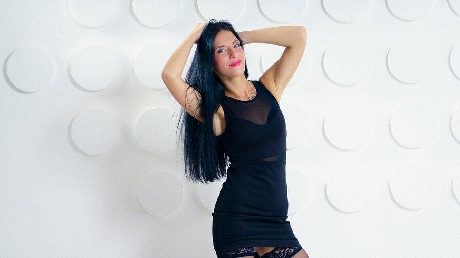 WendyMiln