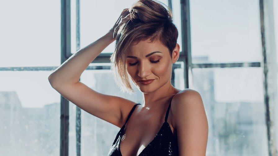 AlexisLaurent