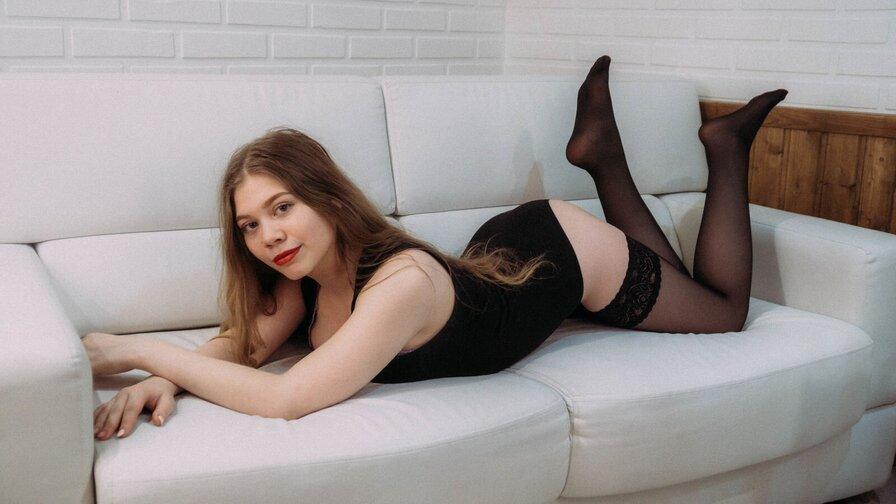 MelinaJohns