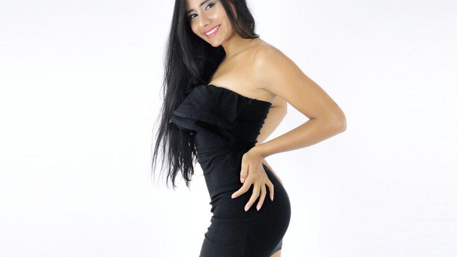 IsabellaLion
