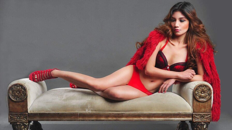 MargaritaGaliano