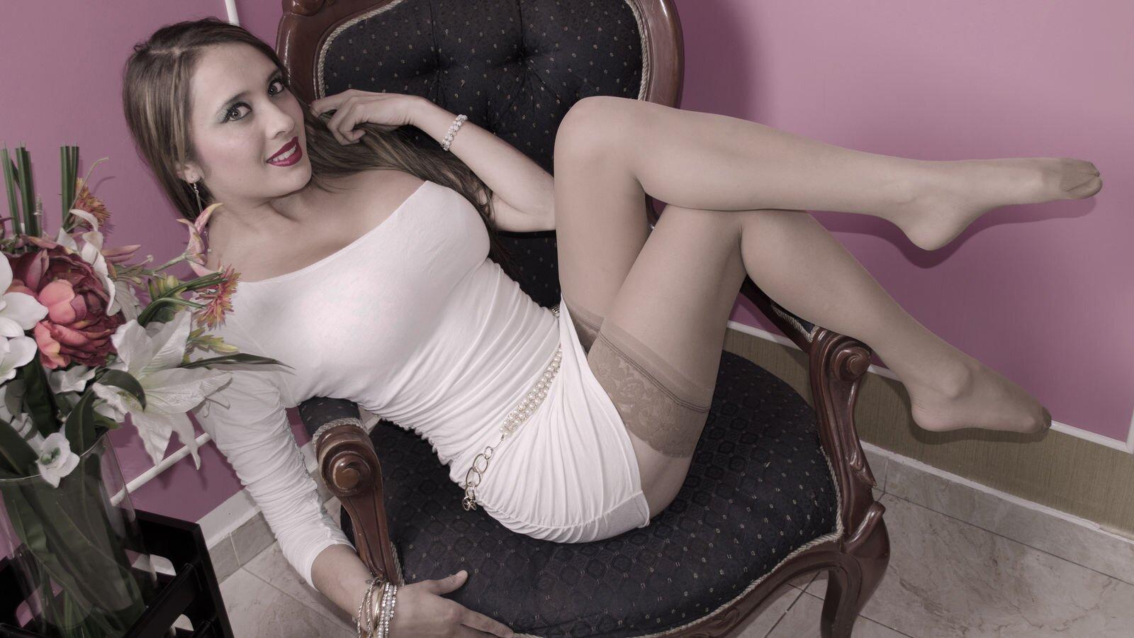 NatashaLiu