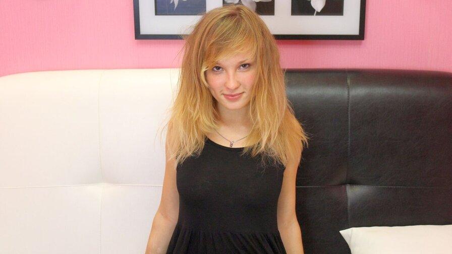 BlondieAmanda