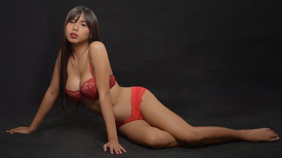 NikkiMizuki