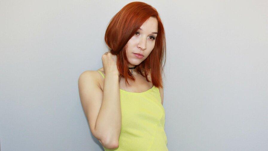 RedGalatea