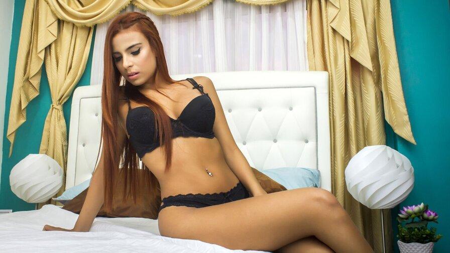 KraliceGhaydad