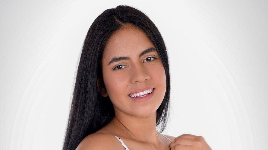 AngelicaRouke