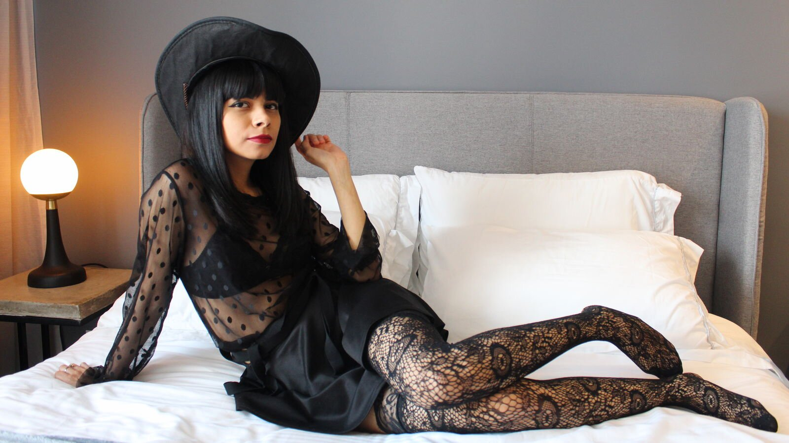 Veronica616