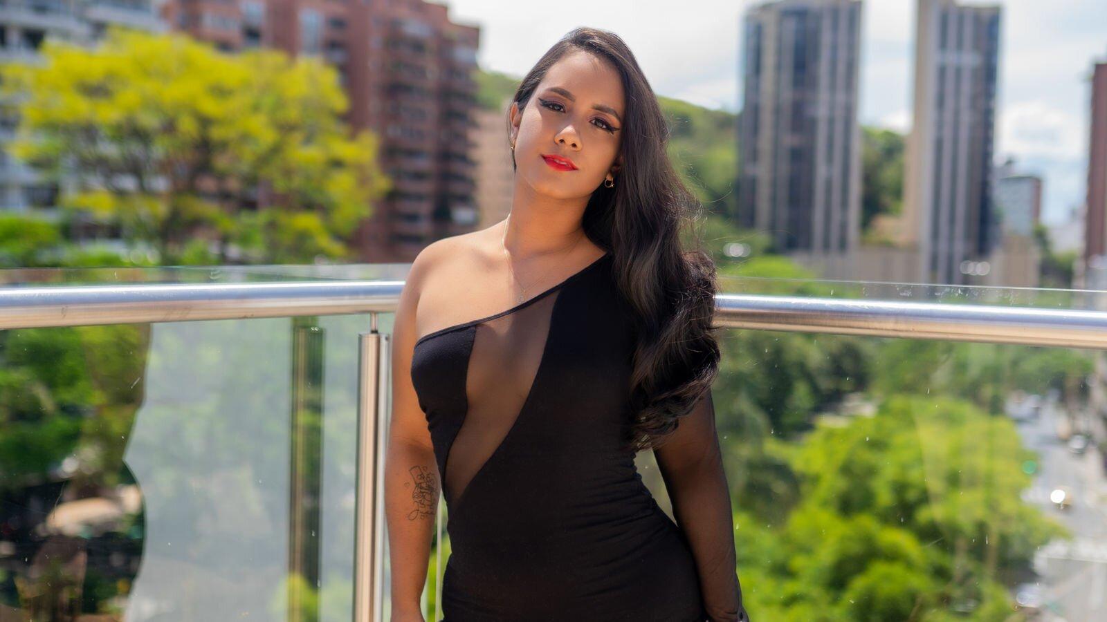 NataliaRouce