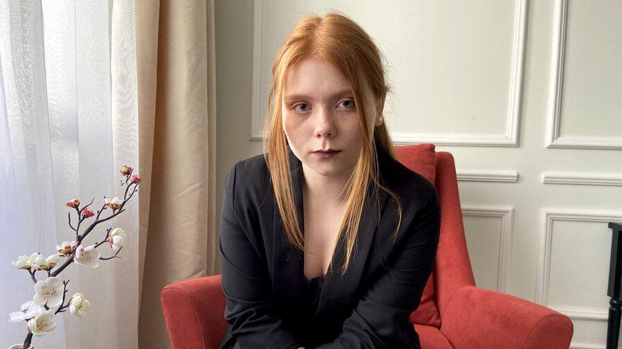 CarolineGonzalez
