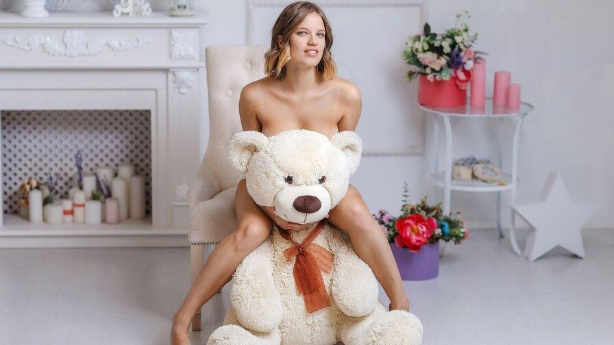 SandraBru