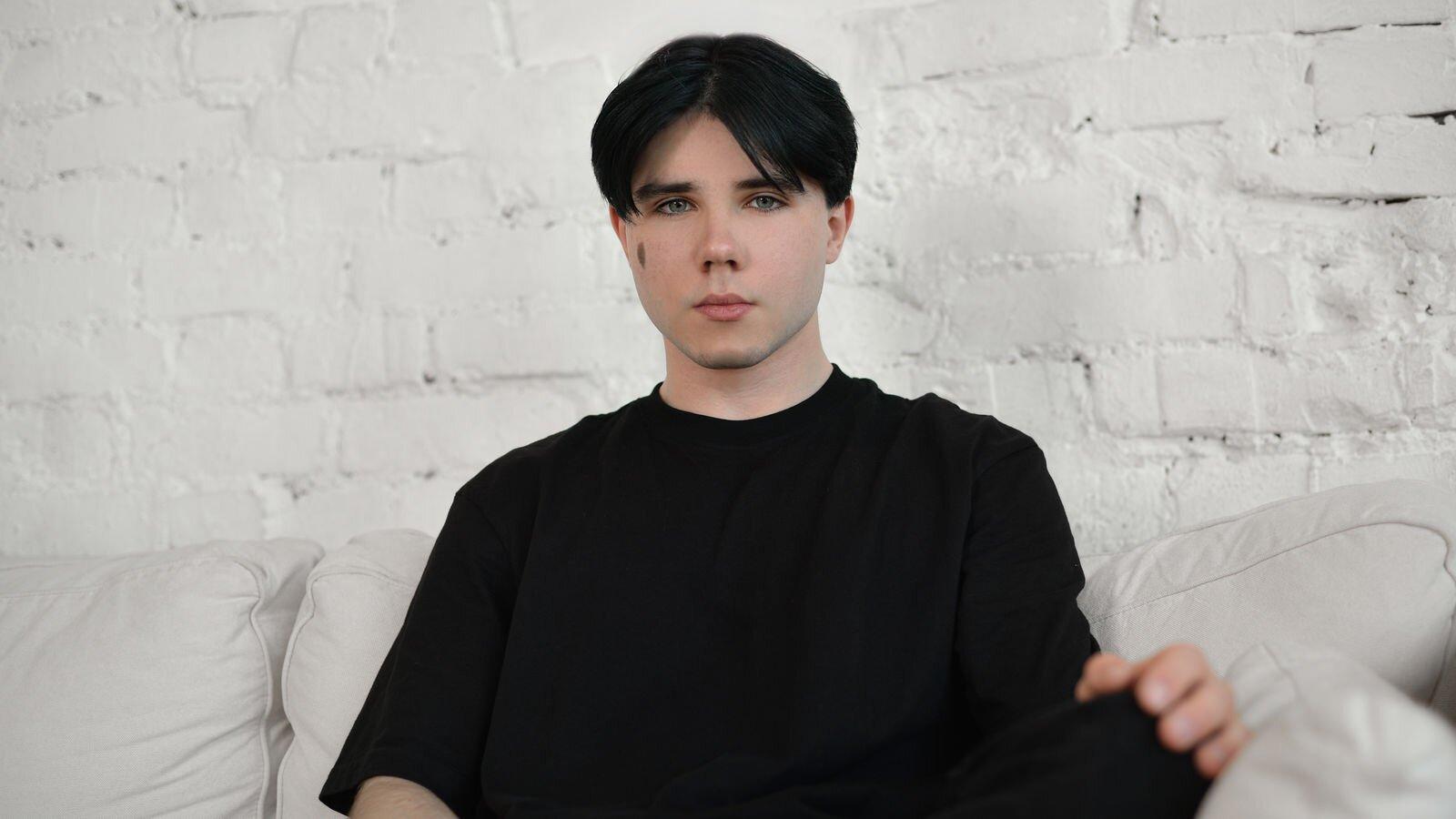 StefanMiller