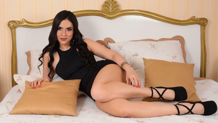 DaphneLopez