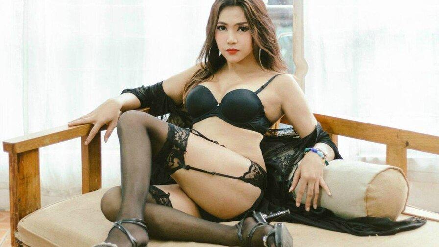 MikaShag