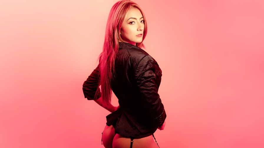 FabianaMarcuzzi