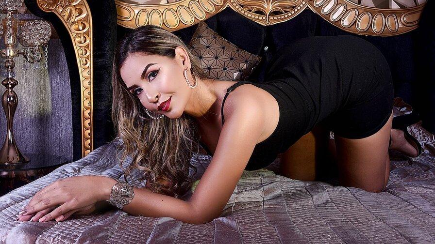 VeronicaMiler