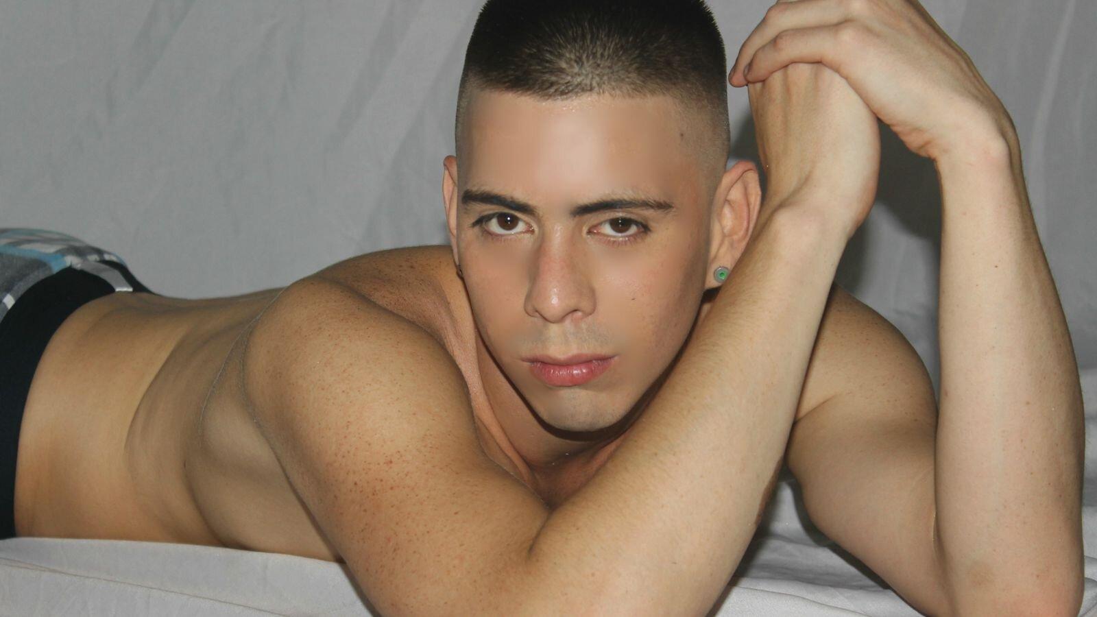 JacobSafado