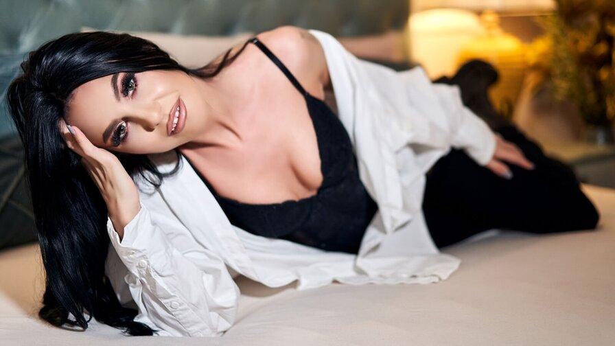VanessaJewel