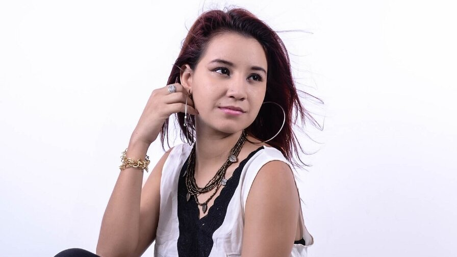 AshleyCrox