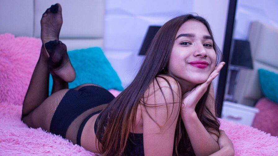 LuisaRueda