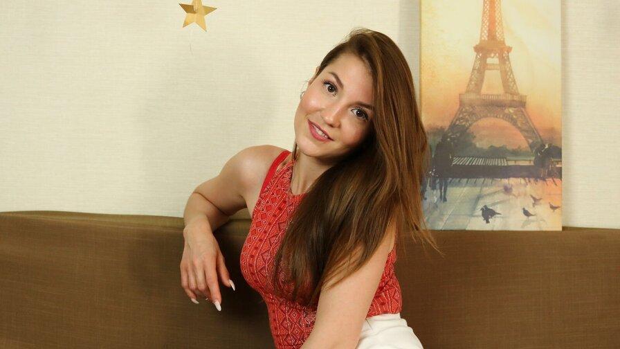 SamanthaLawr