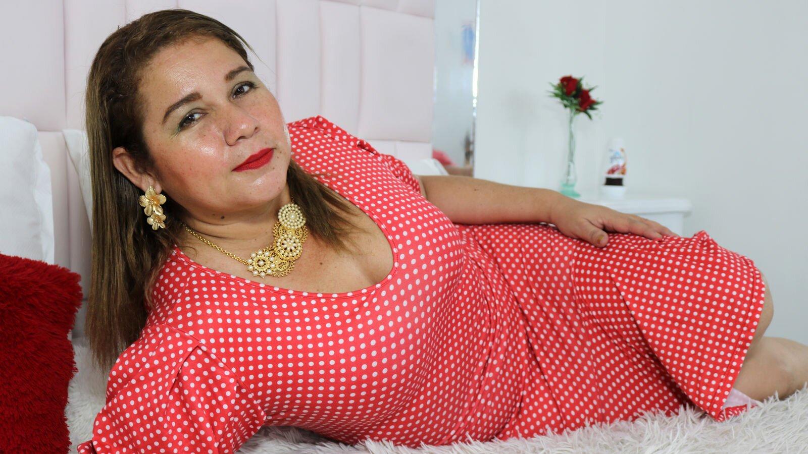 LorenaWilson