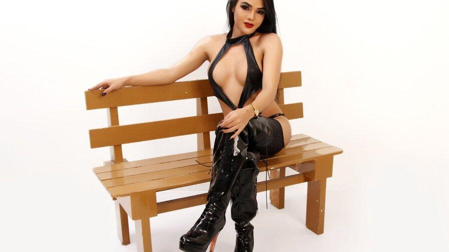 QueenSlayna