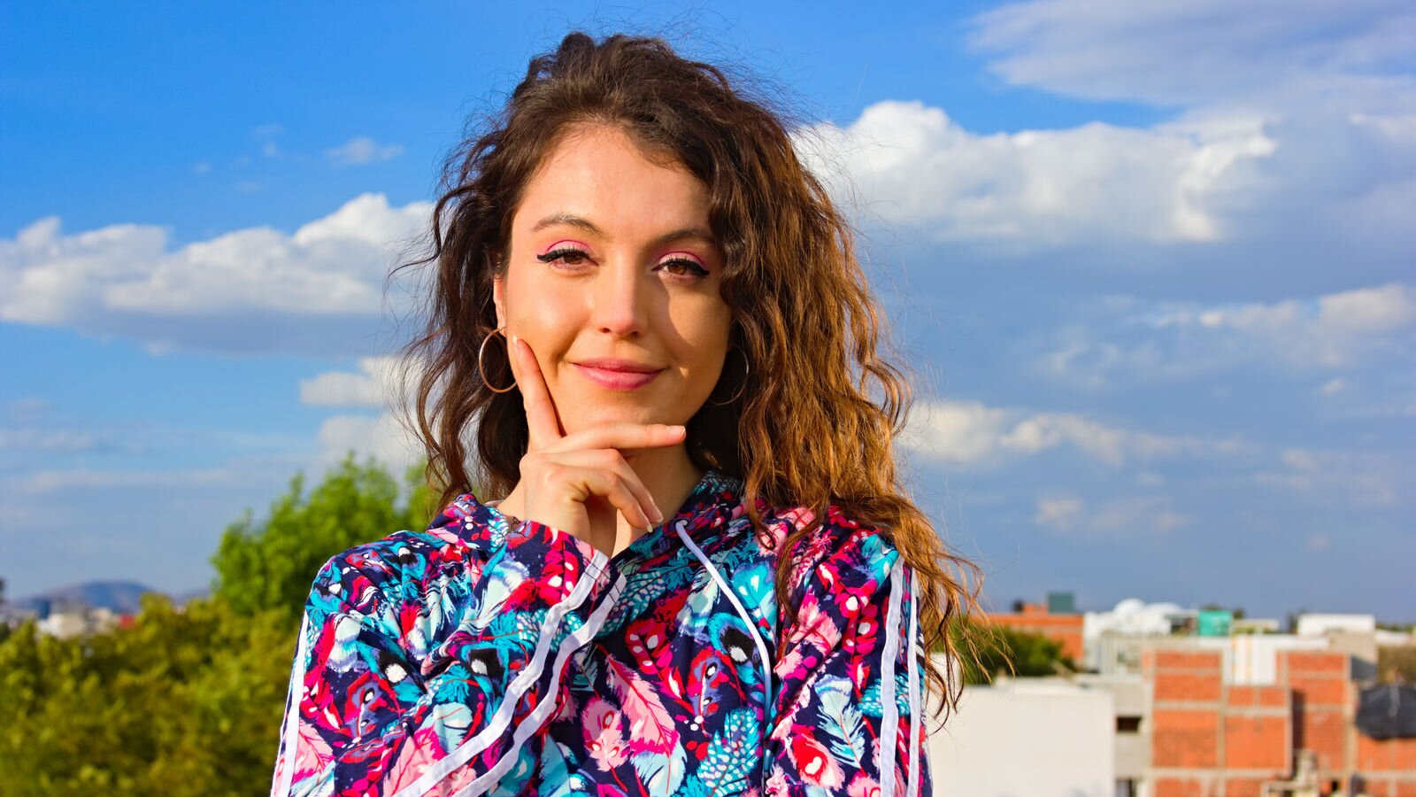 MelissaMarquez