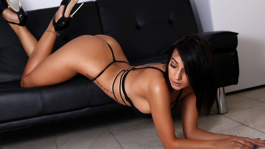 AvasSecret