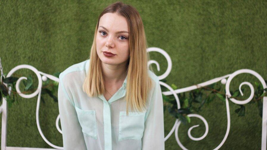 ElizabethJane