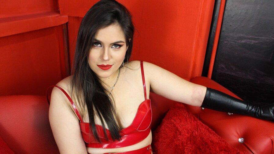 SabrinaHernandez