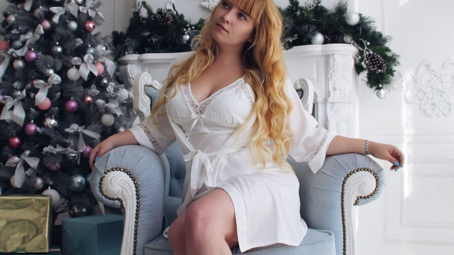 AlisiaSummer