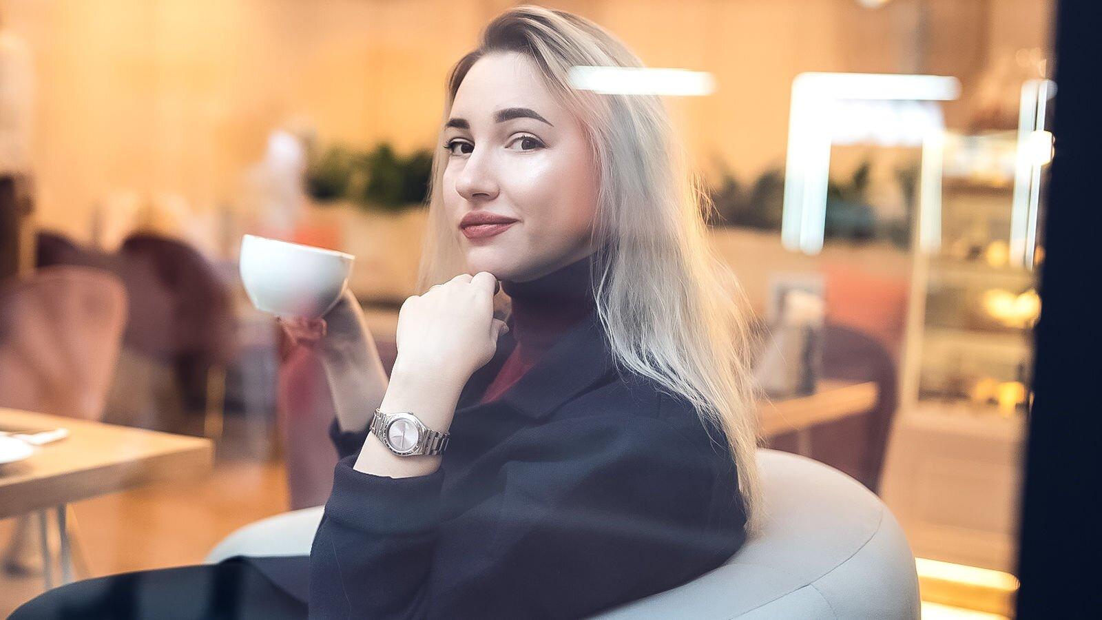 AlishaForman