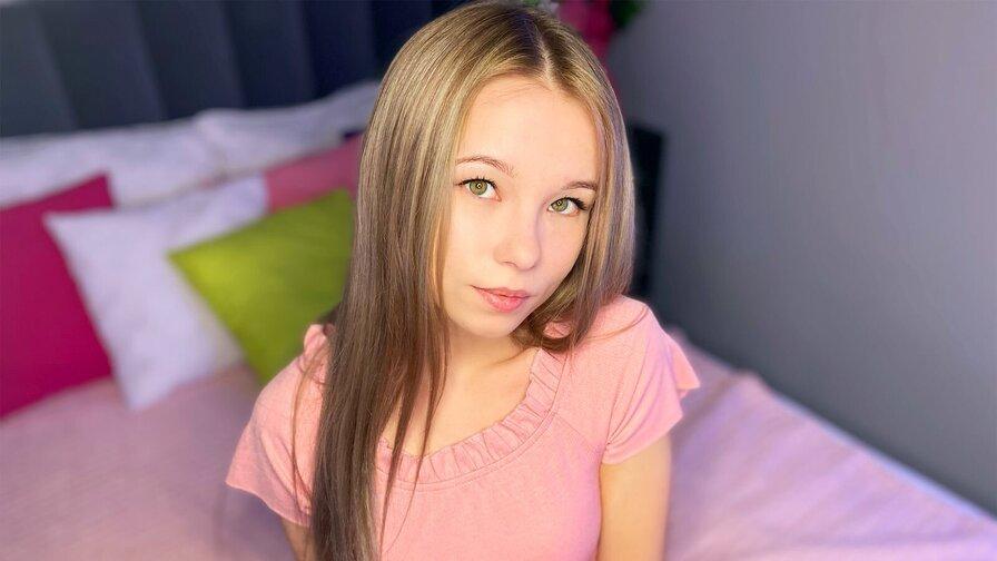 LindseyBecker