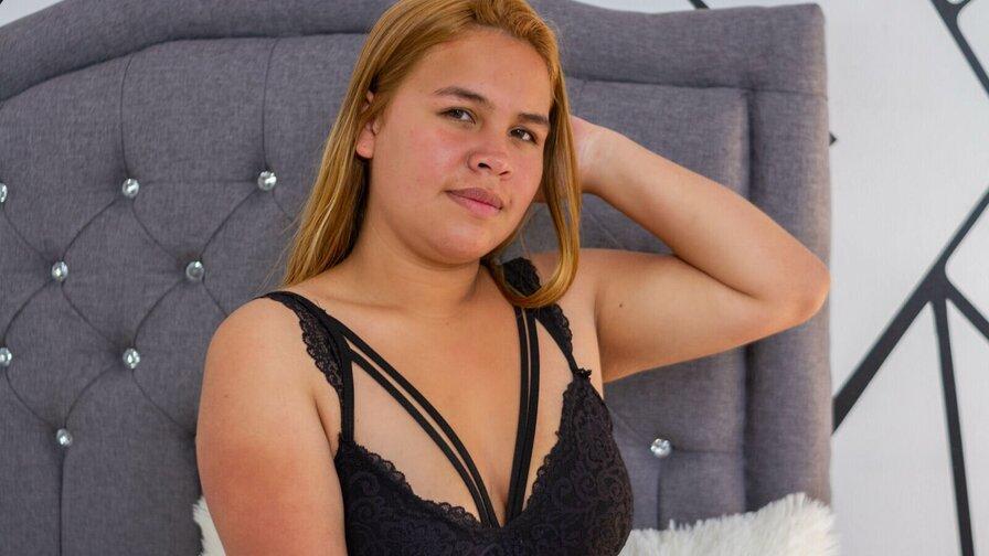 SaraRomanova