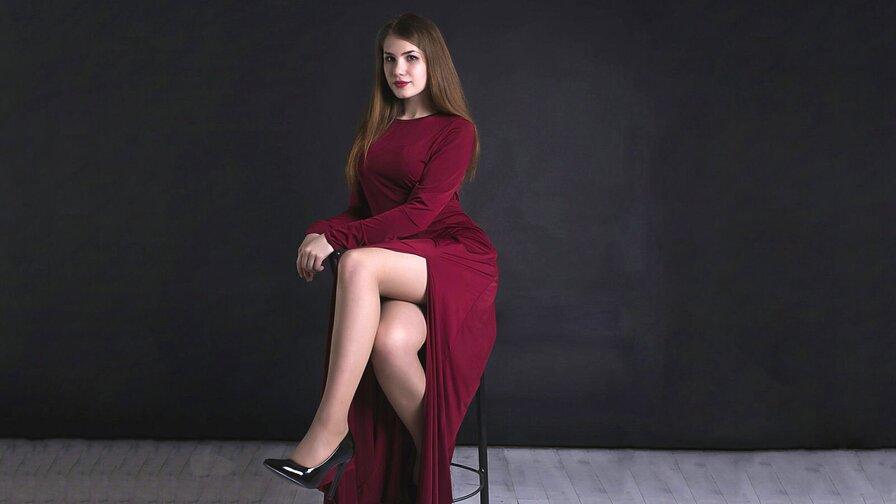 EmilyMane