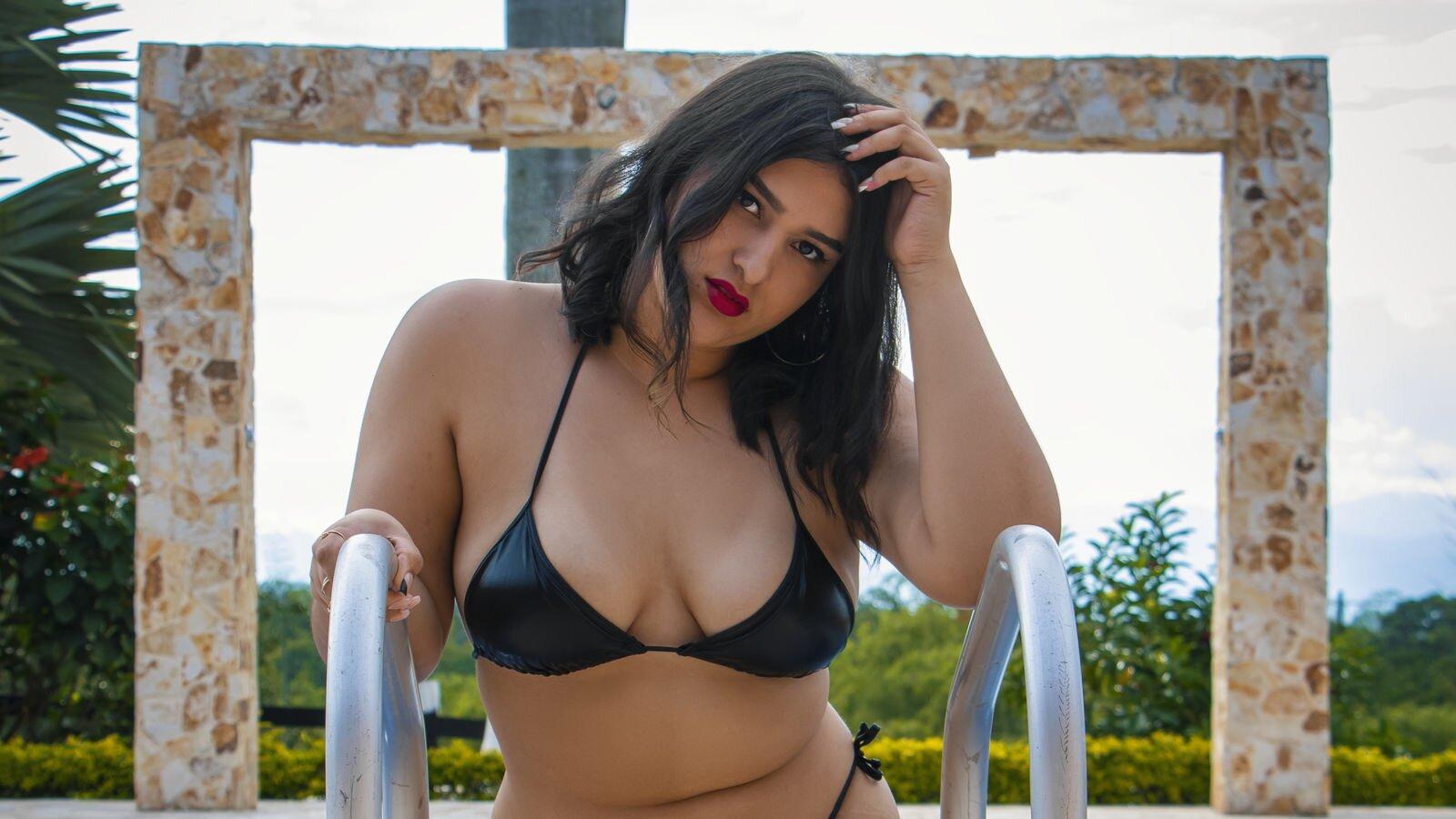 MarianaGreys