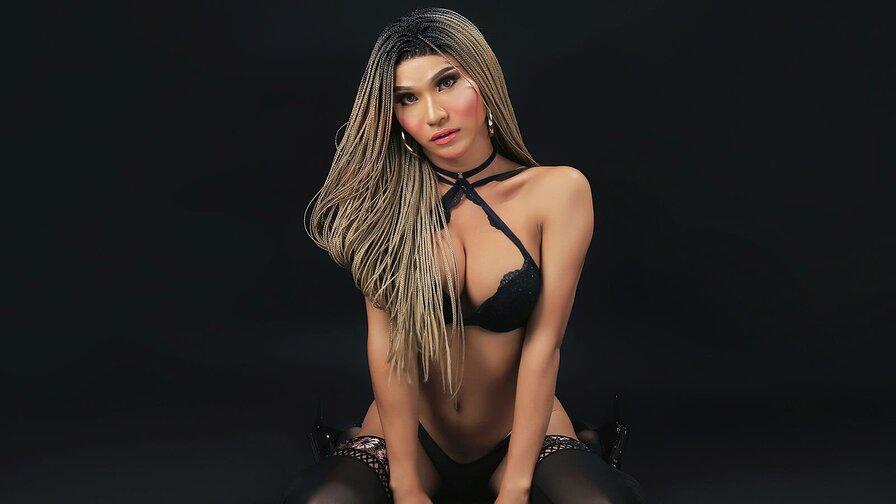 ValentinaBriele