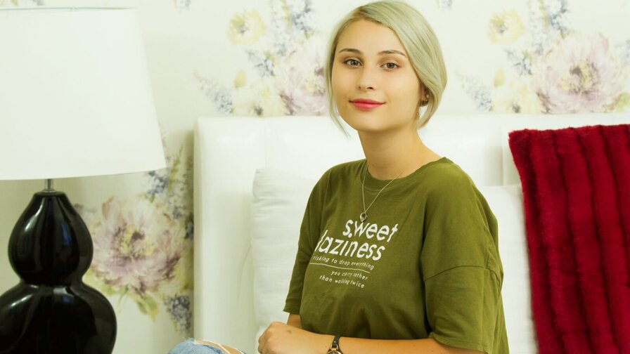 KristinaBouvet