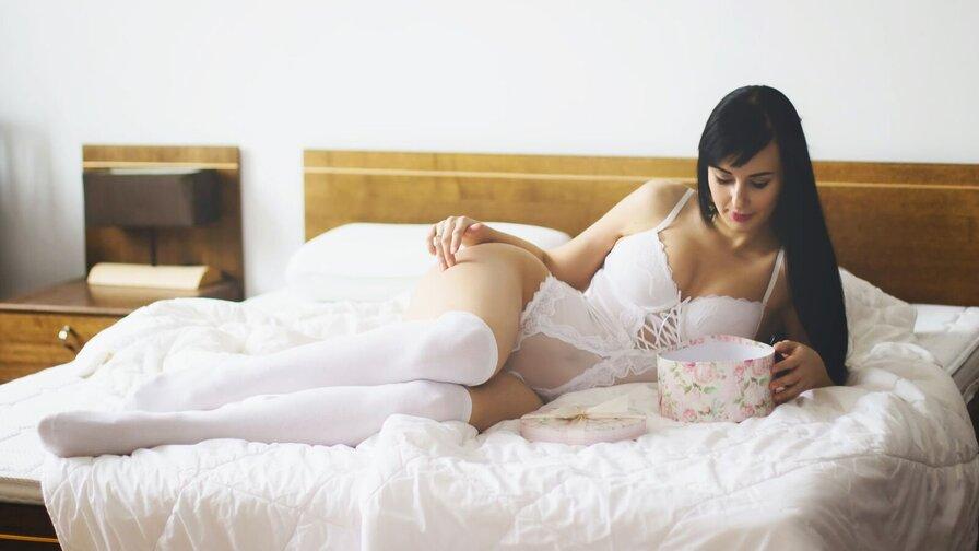 JessicaSilva