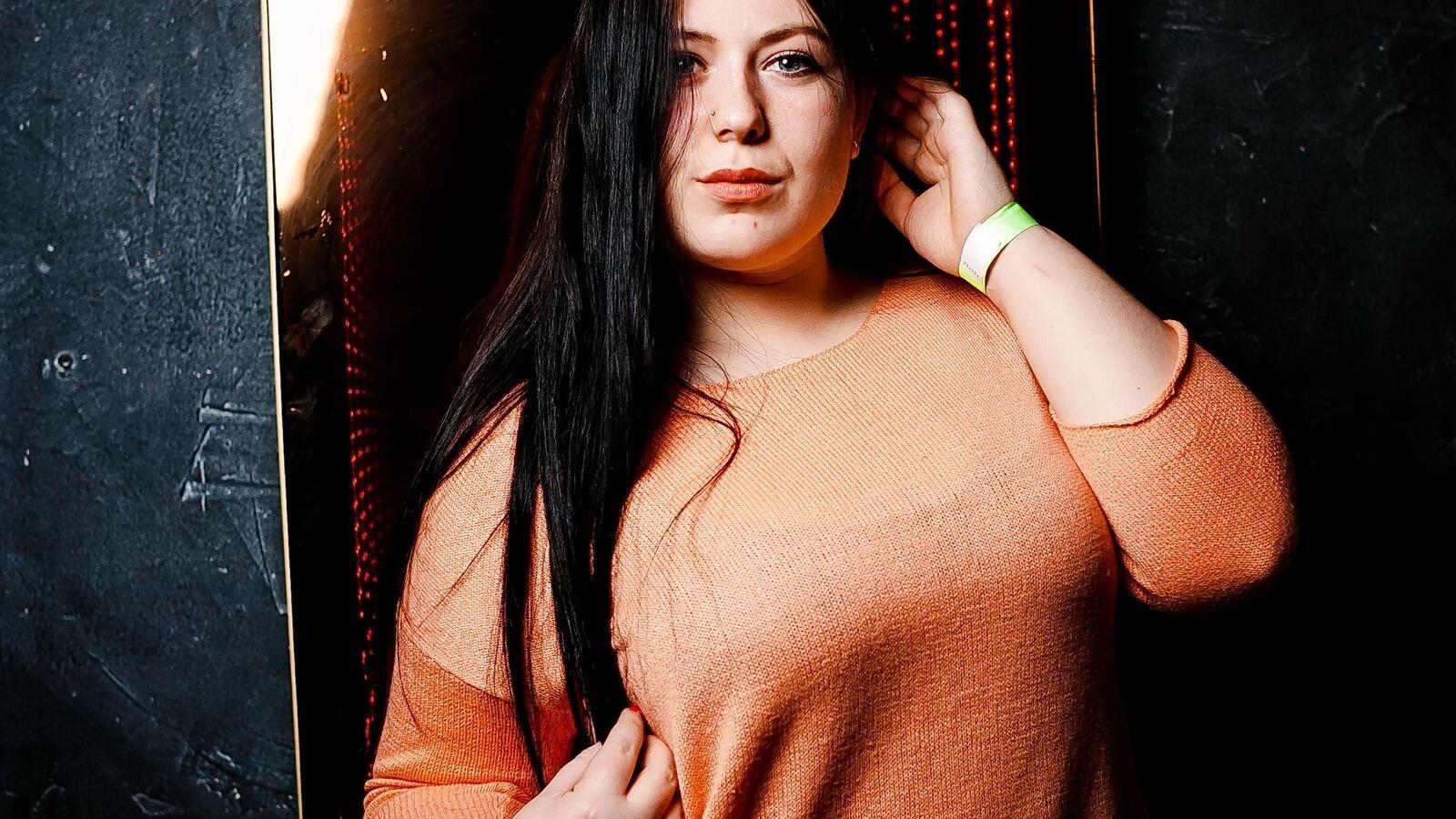 CarolineMarlyn
