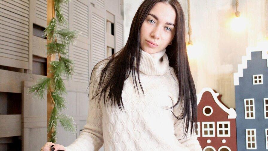 ViktoriaBronze