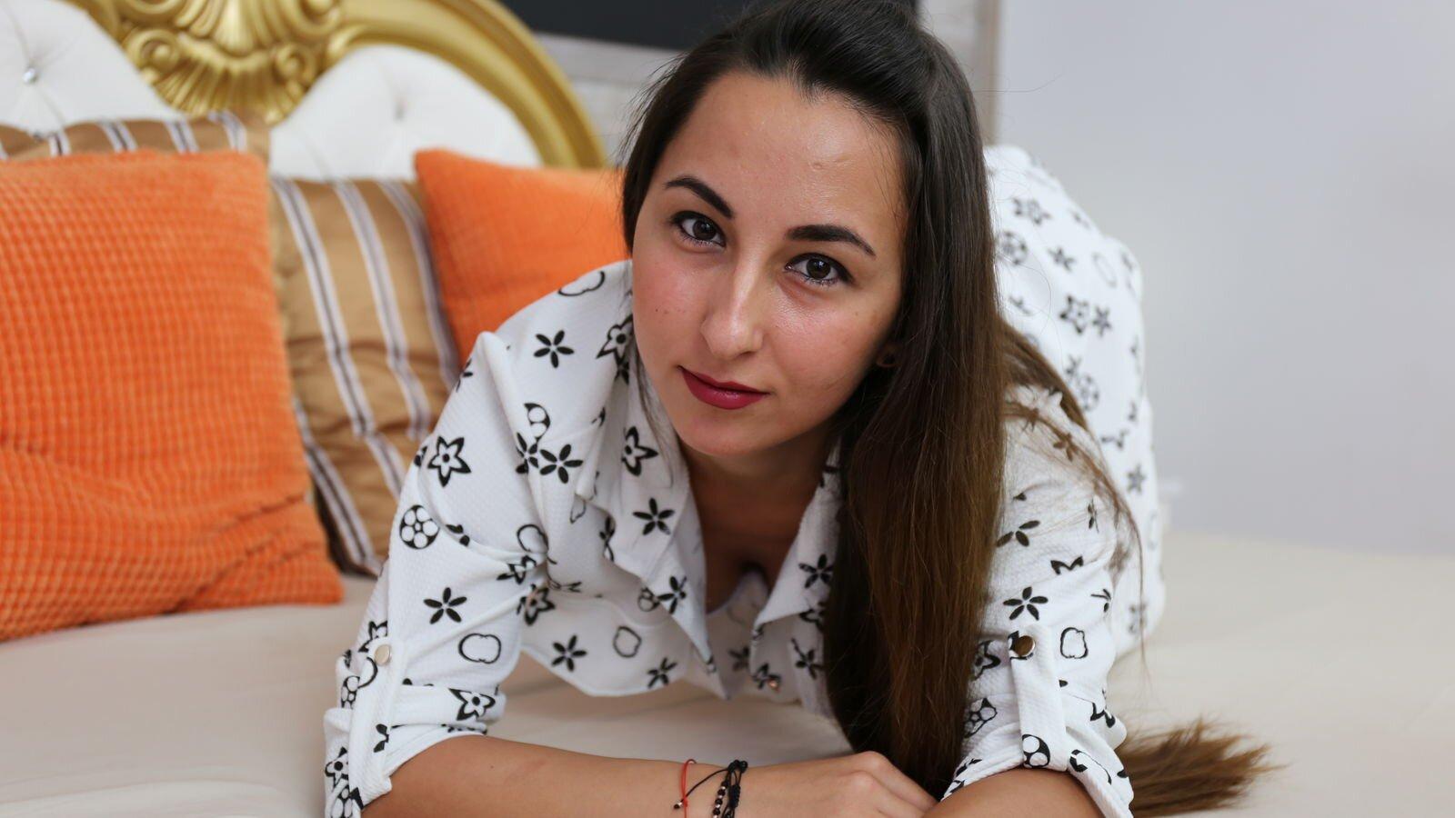 TanyaMiller
