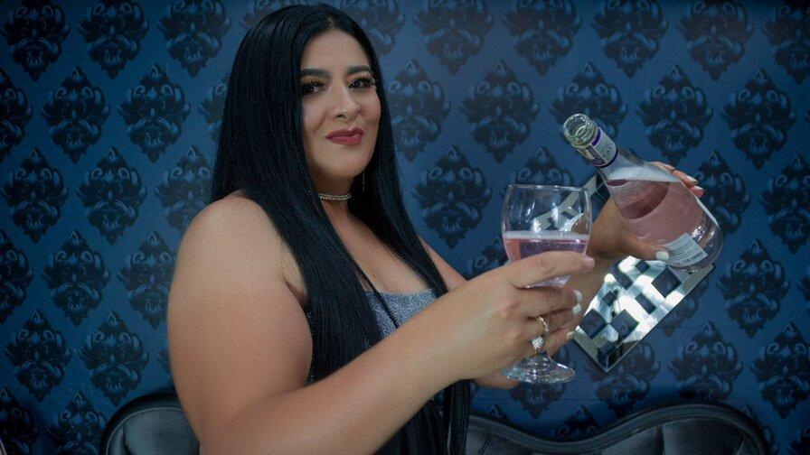 CamilaJonesy